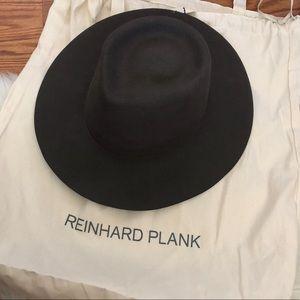 Reinhard Hat Accesorios Accesorios Hat Reinhard Plank Nana Nana Accesorios Plank qZC1yw7